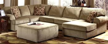 Oversized Loveseat With Ottoman Fantastic Oversized Loveseat With Ottoman Oversized Sofas Fresh