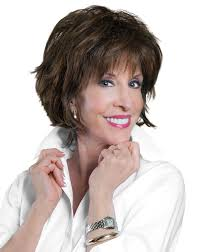 top hairstyles for women over 60 deana martin wikipedia
