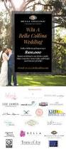 win a bella collina wedding bella collina