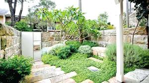 courtyard garden design ideas pictures exhort me coastal garden design exhort me