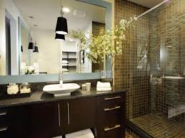 bathrooms design modern bathroom design idea decor cool designs