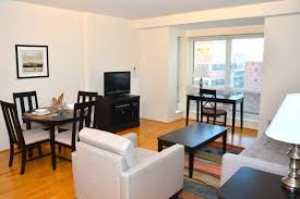 design small studio latest living big in a sqm apartment u a