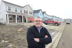 k hovnanian homes floor plans home plan