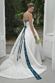 celtic wedding dresses and celtic inspired wedding dresses and bridal attire