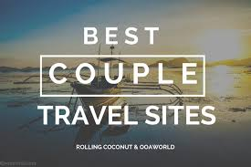 Best Travel Sites images Best travel sites top 10 travel blogs per category ooaworld jpg