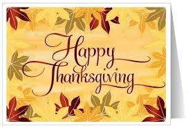 top 10 thanksgiving free cards broxtern wallpaper and pictures