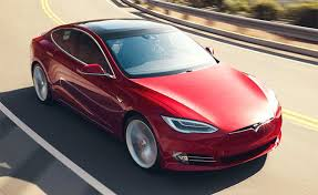 tesla drops cheapest model s to pave the way for model 3