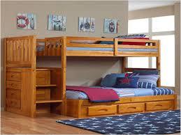 bedroom solid wood bedroom furniture for kids sfdark