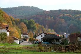 Vg Bad Bergzabern Münchweiler Vg Annweiler