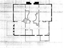 Stonehill College Dorm Floor Plans Walking Tour Project Photo 1