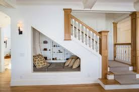 under stairs ideas under stair parts new home design fantastic ideas for under