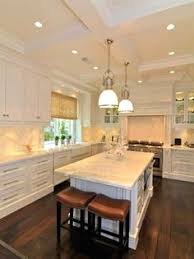 Halogen Kitchen Lights Halogen Kitchen Ceiling Lights With Light Ideas And 9 Extreme Is