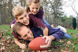 5 best family fitness activities howstuffworks