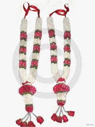 flowers garland hindu wedding wedding garlands picturenspirations hindu flower garlanddeas