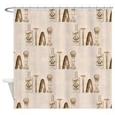 Shower Curtains For Guys Mens Shower Curtains Cool Shower Curtains For Guys Shower Curtains