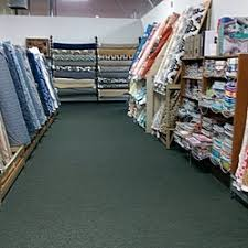 Upholstery Fabric St Louis Anatols Fabric Outlet Fabric Stores 1328 Strassner Dr Saint