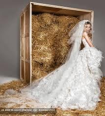 zuhair murad bridal zuhair murad ss15 bridal collection