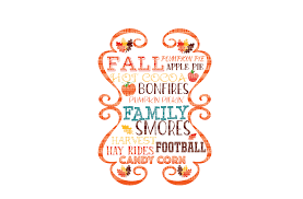 free halloween svg pumpkin spice svg iron on decals than design bundles