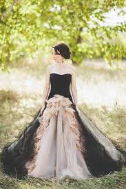 preowned wedding dresses uk how to shop for your wedding dress preowned wedding dresses