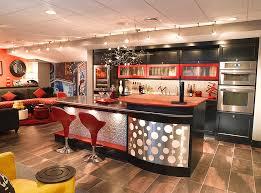 bar designs bar designs for basement ideas jeffsbakery basement mattress