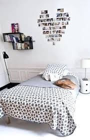 Easy Bedroom Decorating Ideas How To Decorate Bedroom With Handmade Things Pentium Club