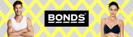 bonds maternity bonds mens womens bonds maternity baby