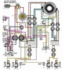 kill switch mercury 150 wiring diagram kill wiring diagrams