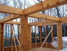 timber frame architects mountain home architects timber frame
