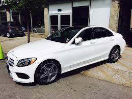 jm lexus lease specials special car lease carlease deals