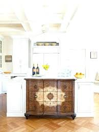 building your own kitchen island dresser kitchen island kitchen island building a kitchen island