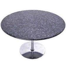 round granite table top granite table ebay