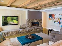 living furniture sets cook brothers living room sets roy home design