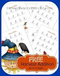 homeschool math blog free math worksheets for grades 1 7 for