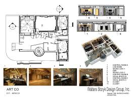 Music Studio Desk Plans by Professional Recording Studio Design John Sayers Recording Studio