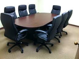 Office Boardroom Tables Office Desks Wonderful Circular Desk Photographs Large Size
