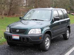 honda crv 1996 review honda cr v 1996 review amazing pictures and images look at the car