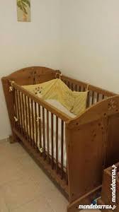 achetez chambre bébé pic occasion annonce vente à victor