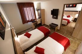 chambres communicantes chambres communicantes hôtel akena reims