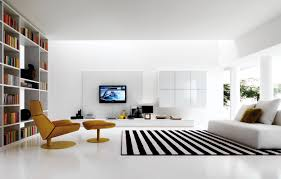 Luxury Livingroom Living 3 Living Room Decor Modern Luxurious Living Room Interior