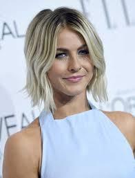 julie ann huff new haircut julianne hough haircut 2017 hairstylesmill