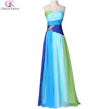 blue ombre dress csmevents com