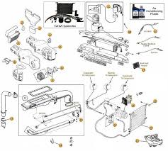 100 wiring diagram 1995 jeep wrangler 95 jeep grand