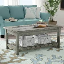 Wooden Living Room Table Living Room Rustic Coffee Table For Living Room Living Room