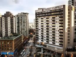 Home Decor Vancouver by Hotel Cool Hotels In Vancouver Bc Decor Idea Stunning Gallery At