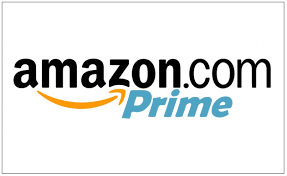 sign up for amazon text alerts black friday emails best buy to offer free shipping with no minimum order size for the