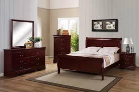 King Bedroom Set Restoration Hardware Old World Bedroom Furniture Leather Sleigh Collection From Art