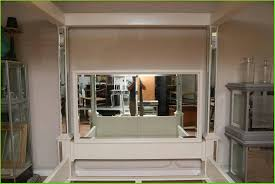 Mirrored Canopy Bed Mirrored Canopy Bed Frame The Best Of Bed And Bath Ideas Hash