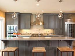how to do kitchen cabinets yourself kitchen design magnificent best way to paint cabinets repainting