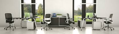 Office Table Chair by Apex Office Furniture Exporter Office Chair Office Desk