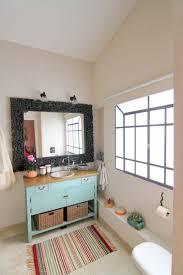 56 best bathroom furniture שידות אמבטיה מעוצבות images on